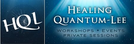 Healing Quantum-Lee